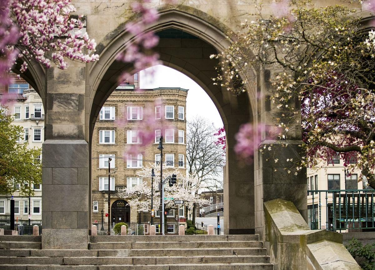Can U.S. Universities Make a Comeback? A Debate