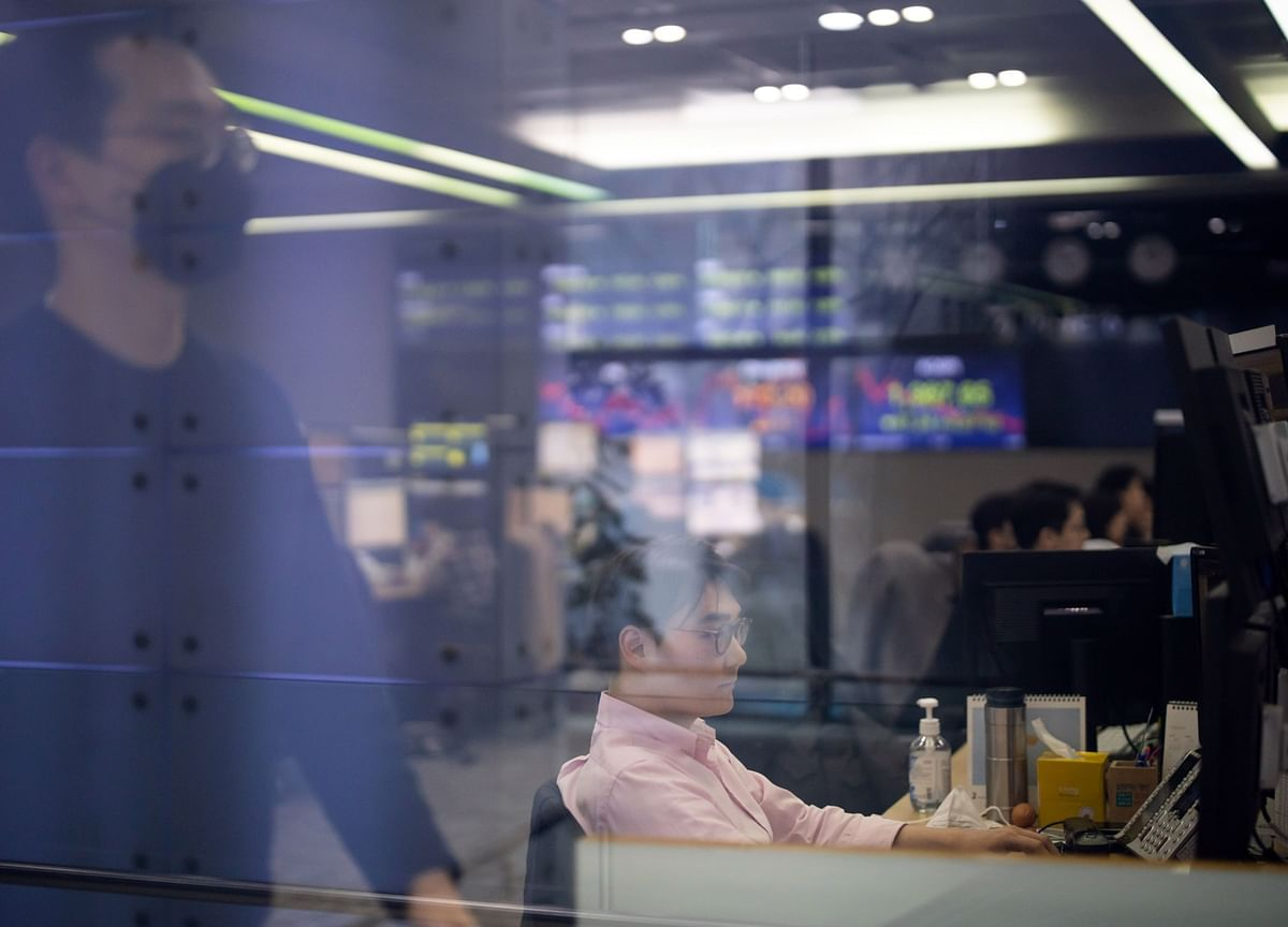 Stocks To Watch: Cipla, Deepak Fertilisers, Lakshmi Vilas Bank, SRF, Rane Brake, Wipro