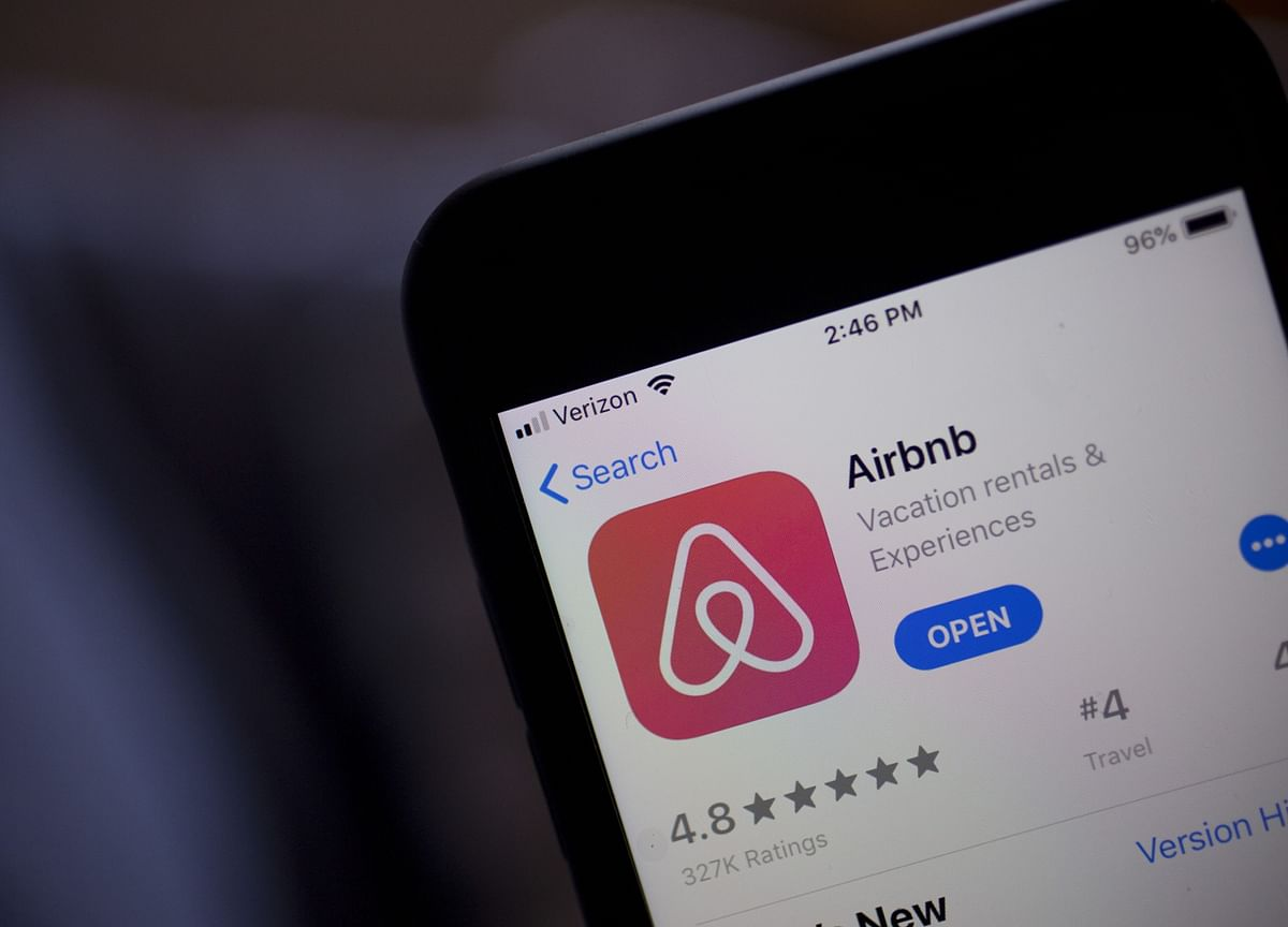 Airbnb Layoffs Expose Inequities in a Two-Tiered Workforce
