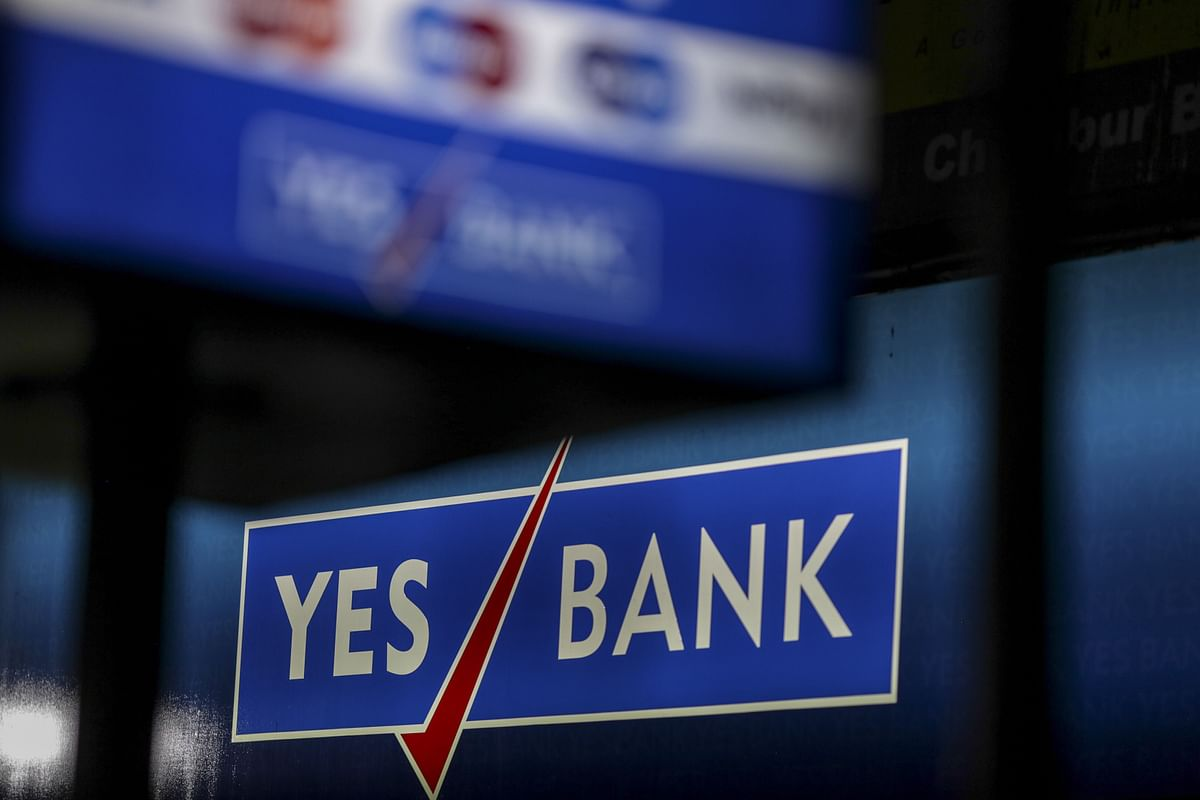 Angel Broking: Yes Bank's FPO