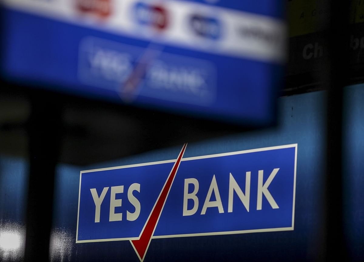 PMC Bank Vs Yes Bank's Depositors: How Are They Different? Delhi High Court Asks RBI, Government