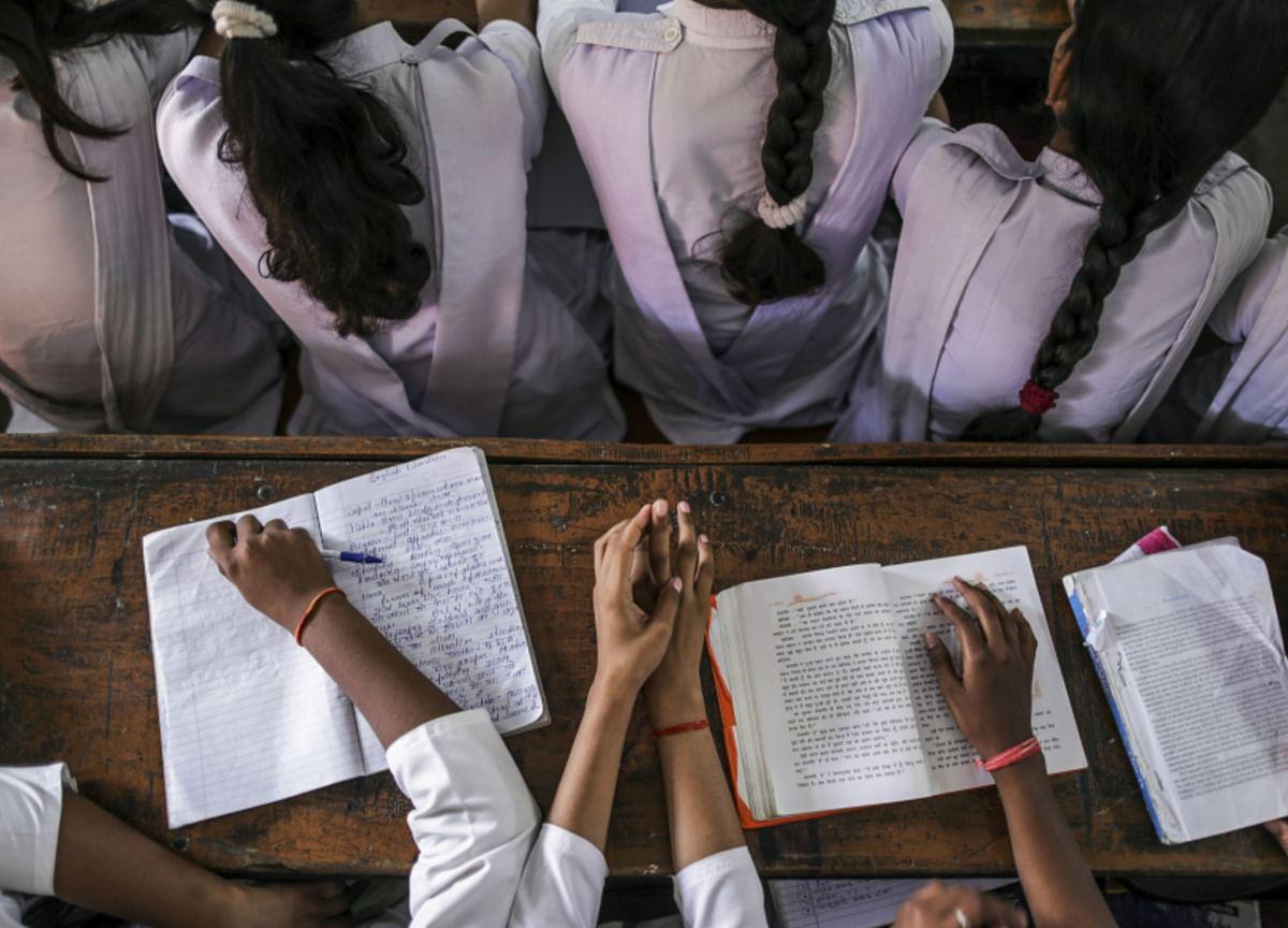 CBSE, ICSE Cancel Pending Class X, XII Exams
