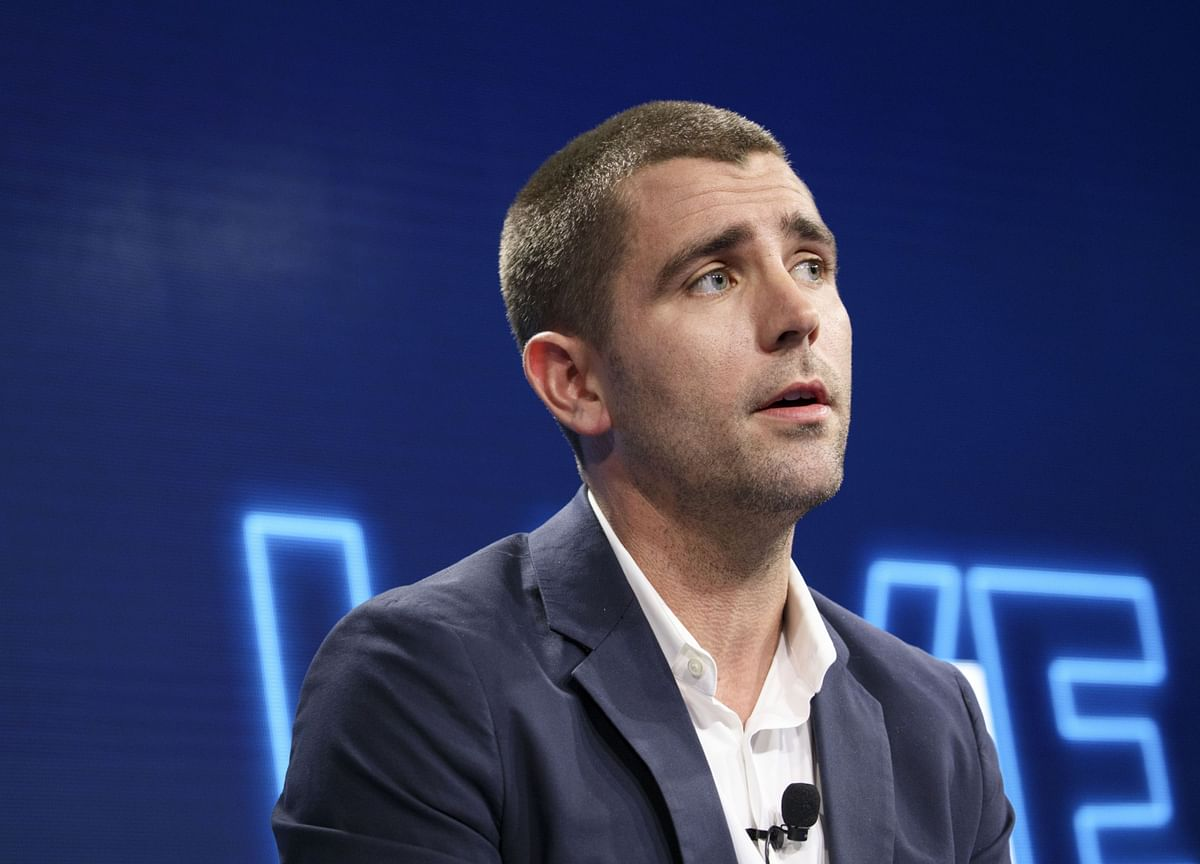 Zuckerberg Friend Cox Returns to Facebook as Product Chief