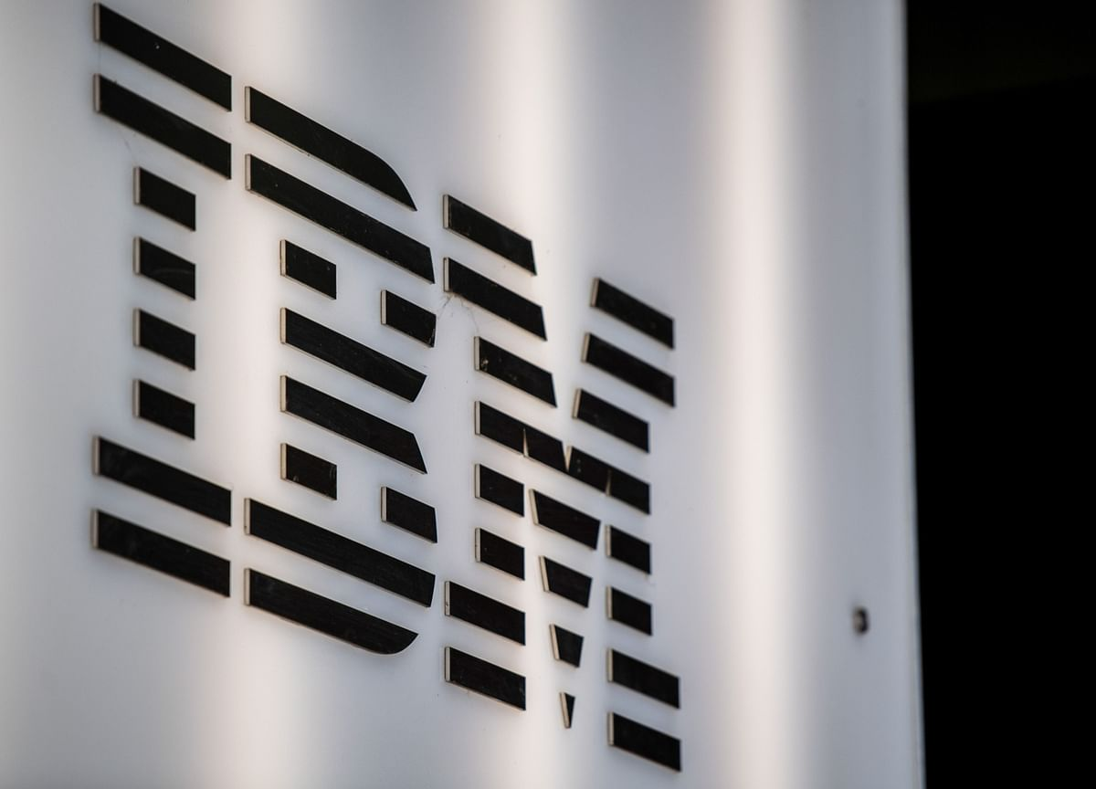 IBM, the Silent Job Cutter, Stokes Worker Anxiety, Speculation