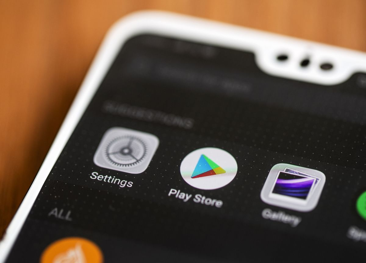Google Pulls Errant Personal Loan Apps From Play Store