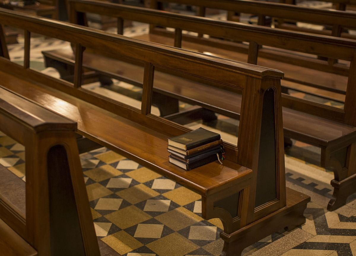 Religion Meets Profit Generation in a Slew of New Faith-Based ETFs