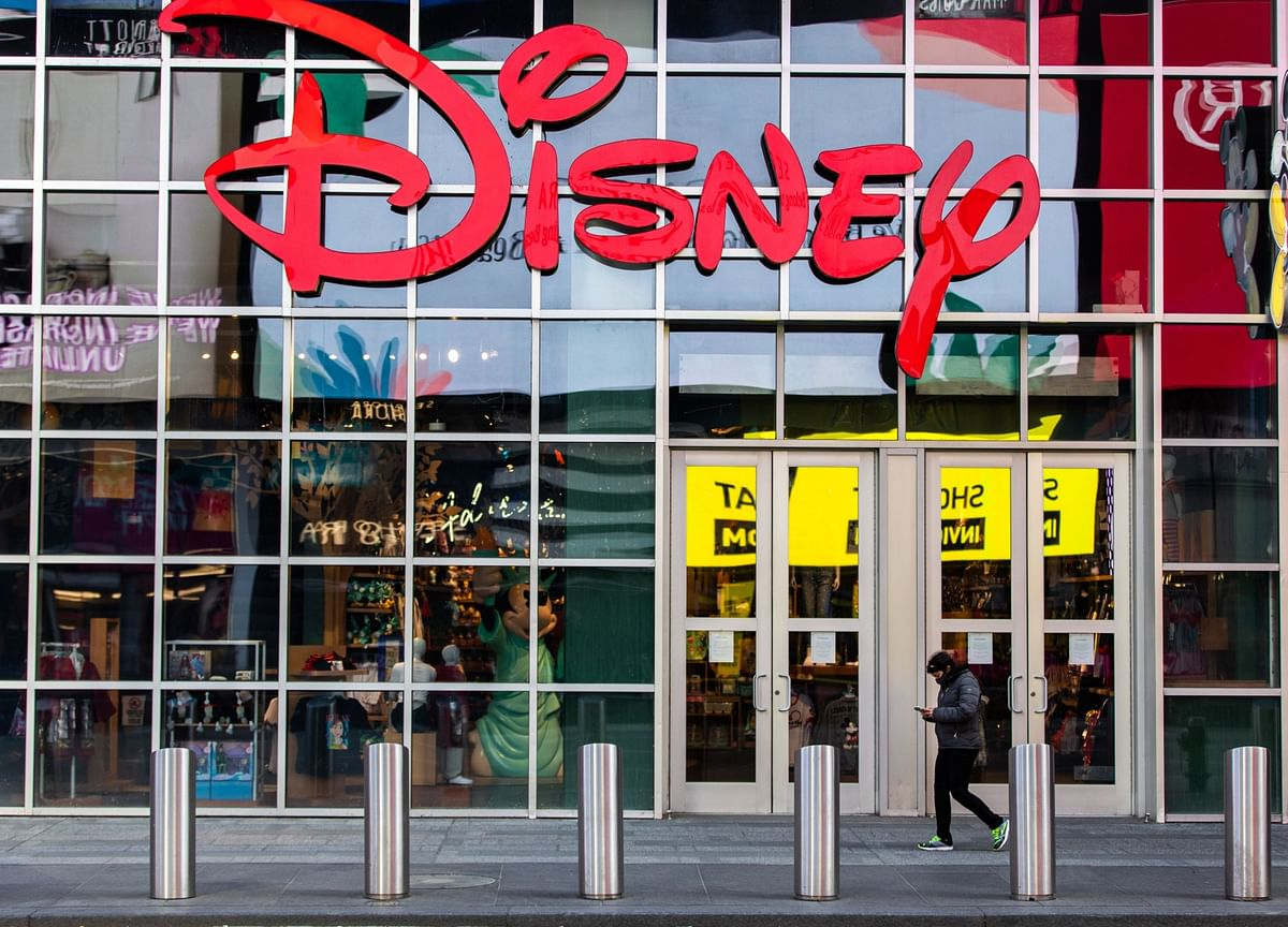 Disney+ Drops U.S. Free Trial in Sign of Subscriber Strength