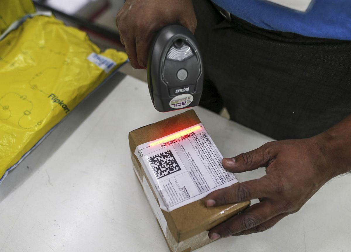 India WillDefend Its Digital Tax as U.S. Starts Probe