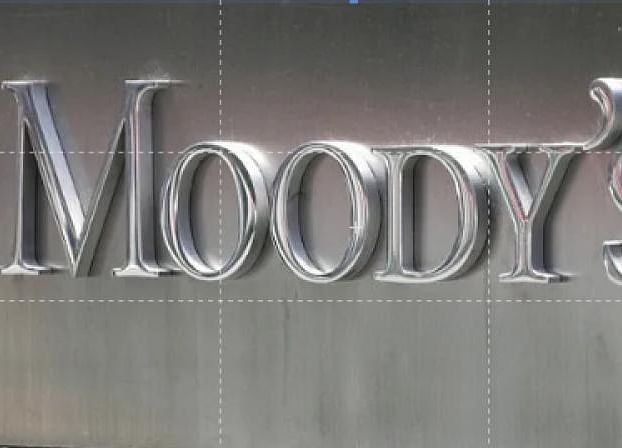 India's Sovereign Rating Cut at Moody's Citing Policy Risks