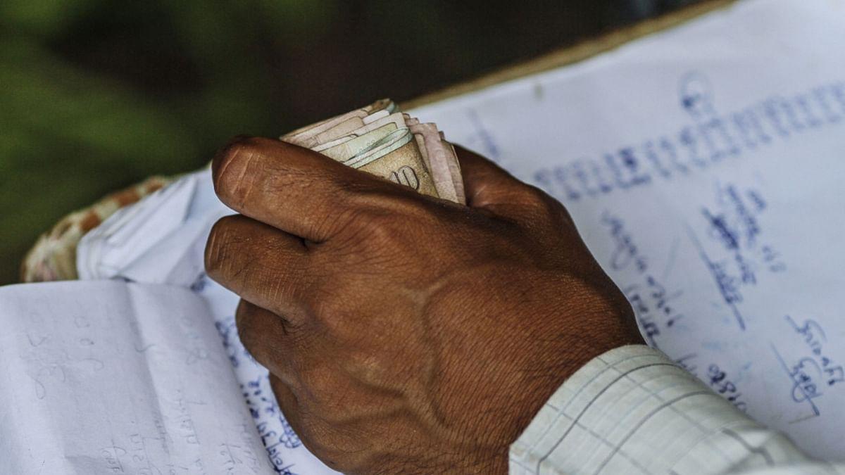 Bandhan Bank Accelerates Shift Away From Group Micro-Loans