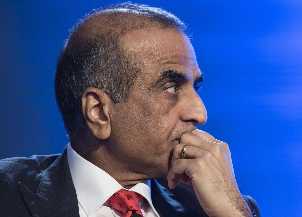 How Bharti Airtel Battled Debt, Rivals In 2019-20, As Per Its Annual Report