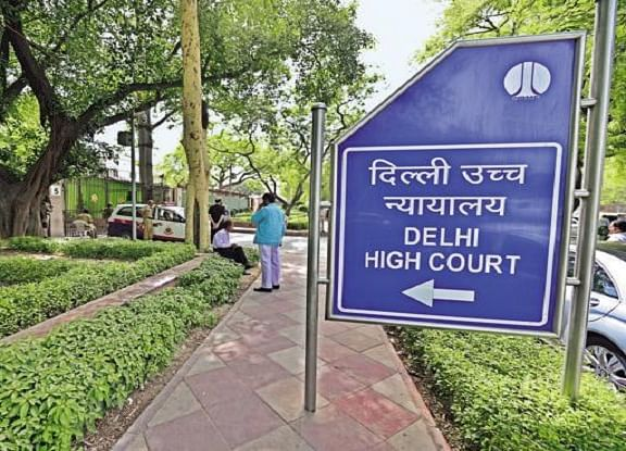Delhi High Court To Hear Petition Against Suspension Of Section 10 Of IBC