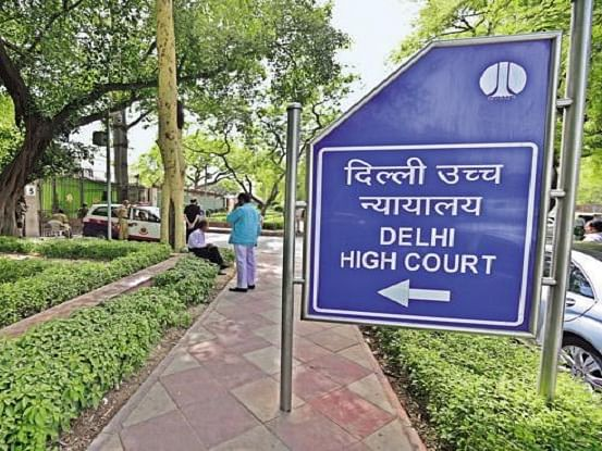 Delhi High Court Agrees To Hear PIL Against 3 Government 'Surveillance' Systems