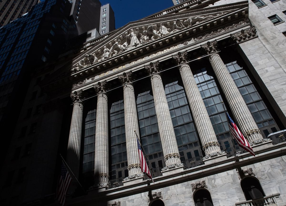 New York Fed Manufacturing Index Rises More Than Forecast