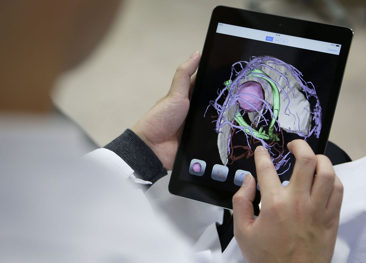 Pandemic Bolsters Case for Telemedicine Across Asia-Pacific