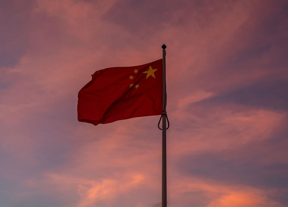 U.S. Readies 'Harsh' Sanctions on China Over Abuses in Xinjiang