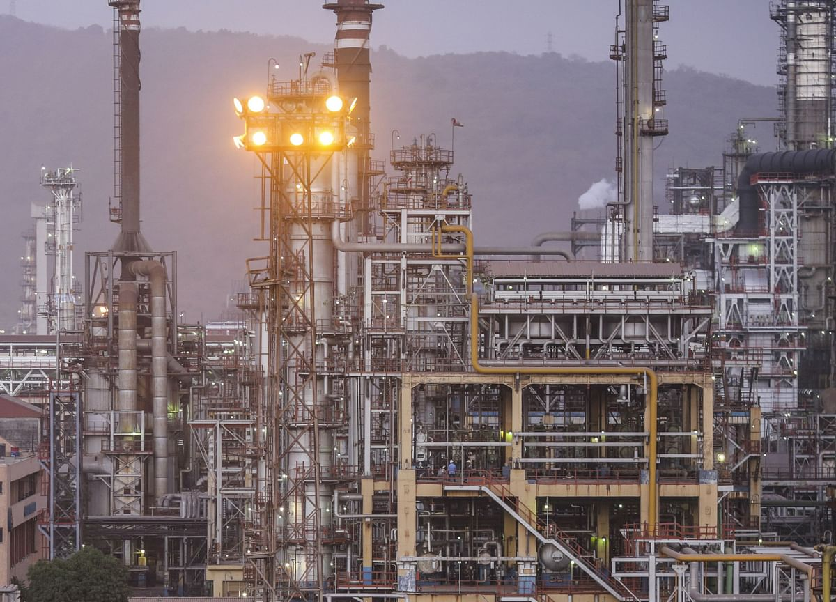 Motilal Oswal: A Deep-Dive Into The Draft Regulation For Unified Natural Gas Tariff