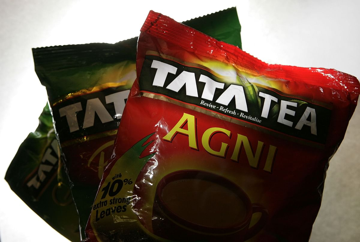 ICICI Securities: Tata Consumer Products 'Show Me' Verses 'Trust Me' Value Creation Story