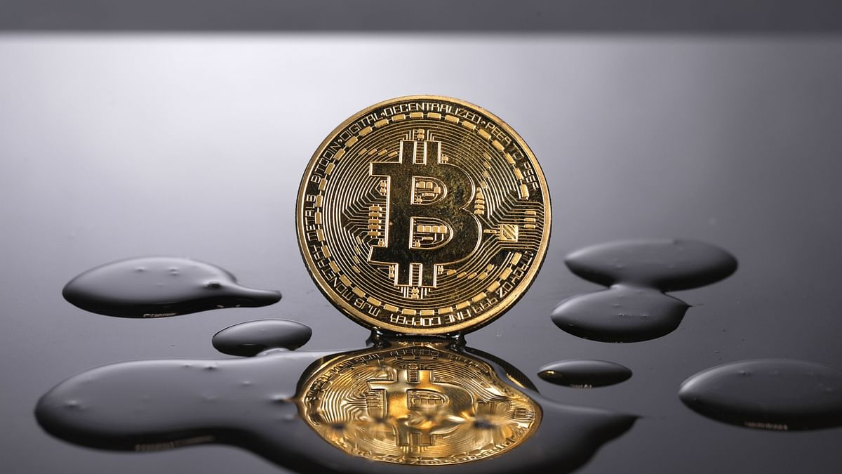 Banks Steer Away From Cryptocurrency Exchanges Under RBI Glare