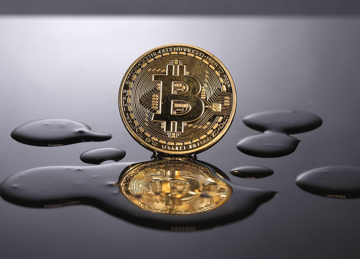 skrill depozit cu bitcoin bot pentru bitcoin