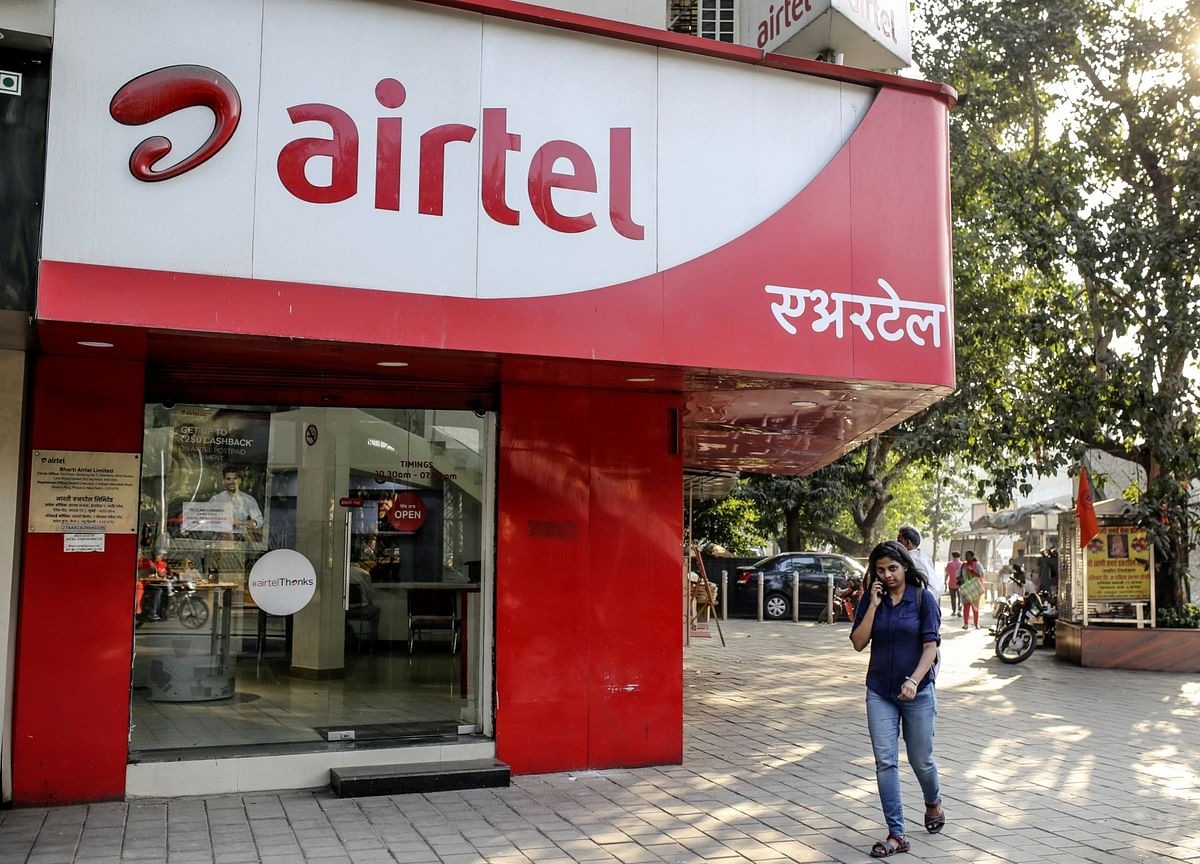 Motilal Oswal: Bharti Airtel Delivers Healthy Q1 Performance Despite Covid-19 Crisis