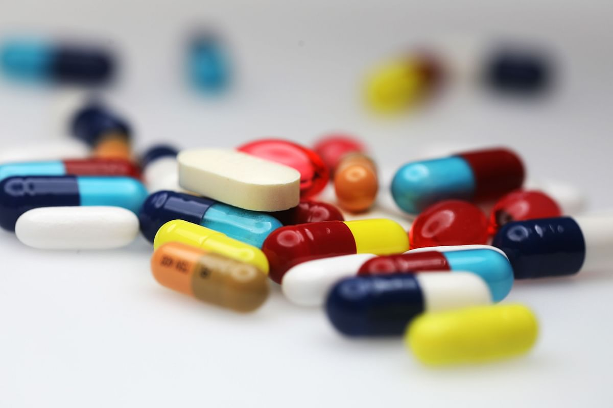 Anand Rathi: Suven Pharma Posts Strong Q1 Amid Headwinds; Profitability To Rise