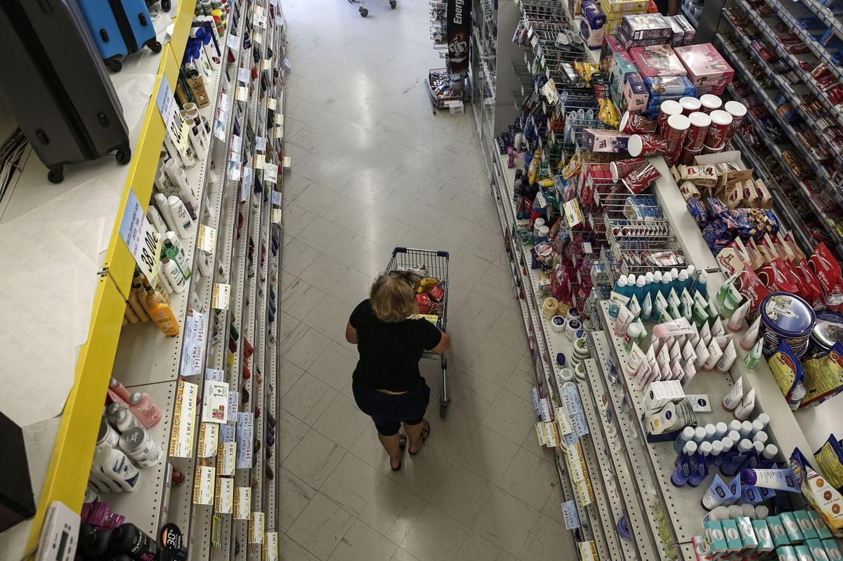 Anand Rathi: India's Retail Inflation Above The RBI's 'Comfort' Zone