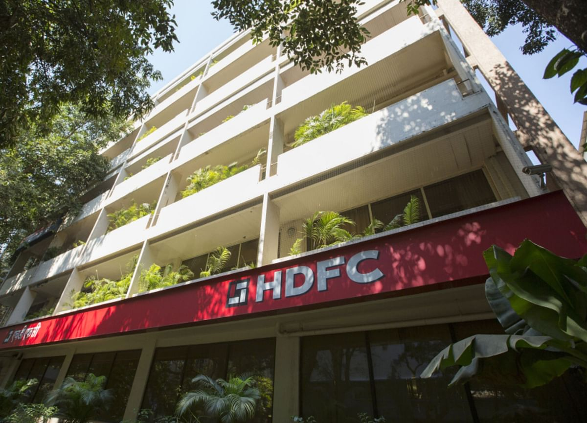HDFC - Contained Credit Cost With Strong Core Buoys Q3 Earnings: ICICI Securities