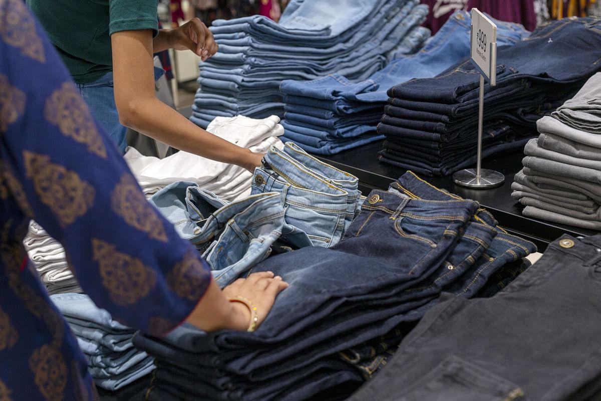 ICICI Securities: Kewal Kiran Clothing's Strong Balance Sheet To Cushion Downside