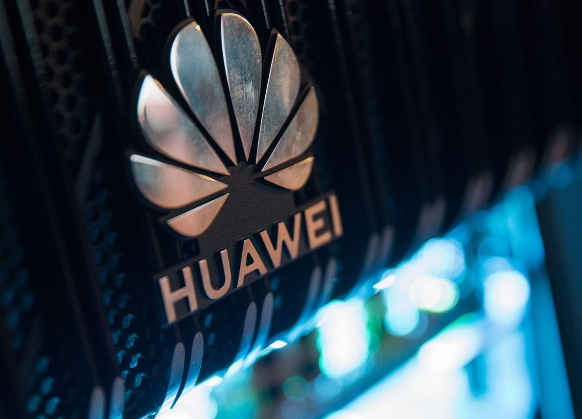 India Seeks to Dissuade Wireless Firms From Buying Chinese Gear