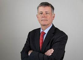 MI6 Names Richard Moore as New Chief