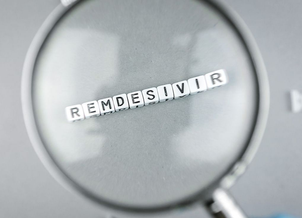 Remdesivir Gets Lukewarm Endorsement From Experts in Covid Fight