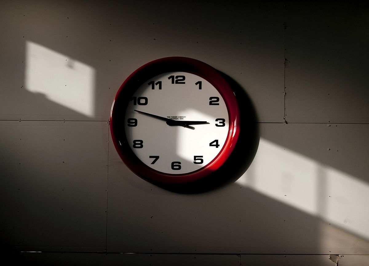 Six Hours Will Decide India's Next Digital Winners