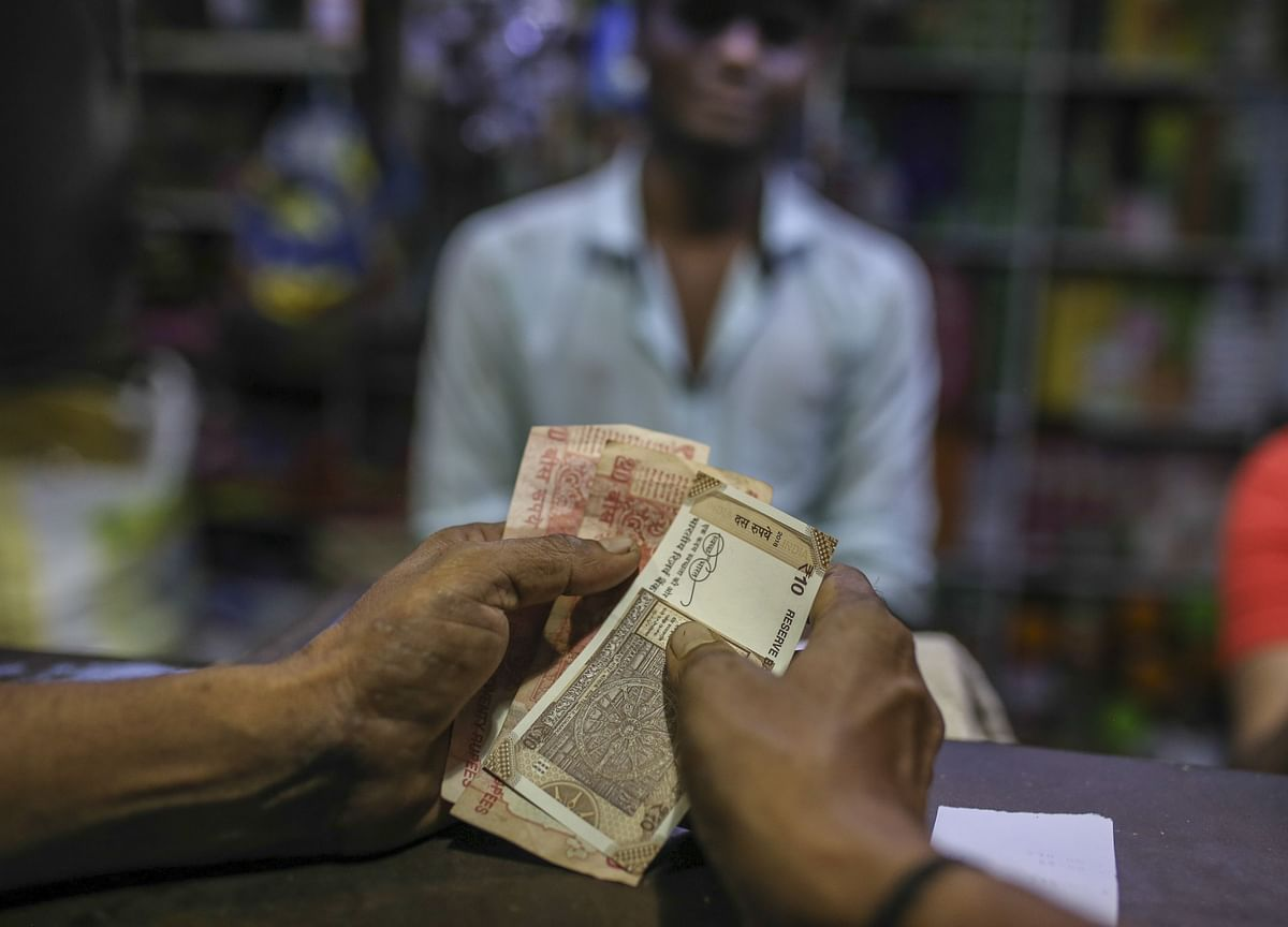 India's Statistics Woes Return With Scrutiny Over Official Inflation Data