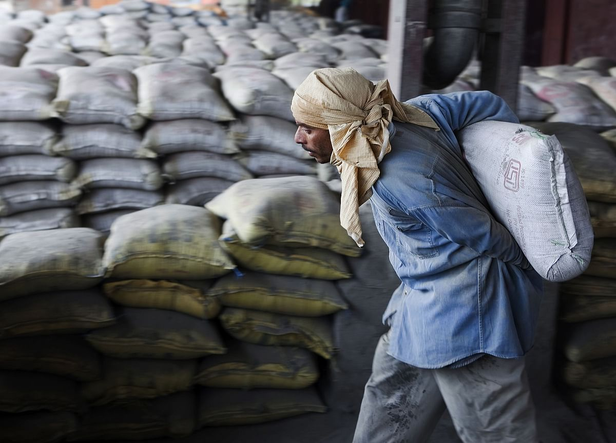 Cement Sector Check - Prices Holding Up: IDBI Capital