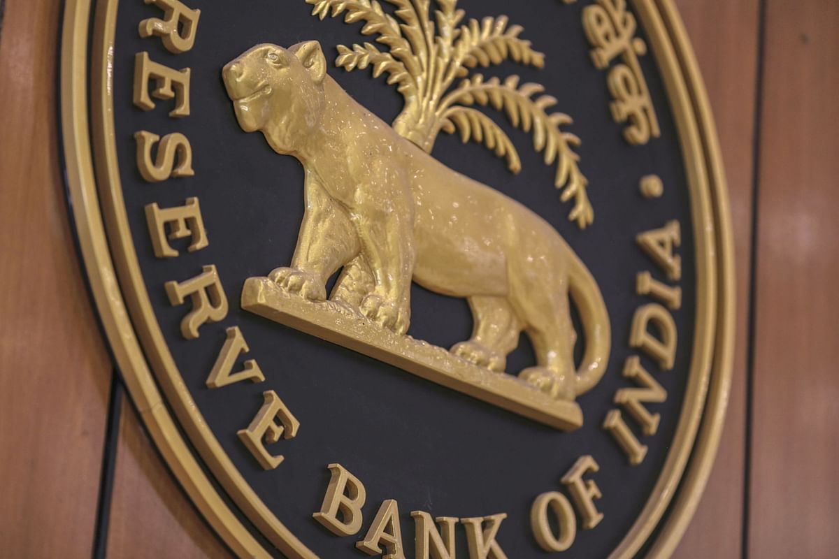 Motilal Oswal: RBI Projects Gross Non-Performing Assets To Increase To 12.5% For FY21