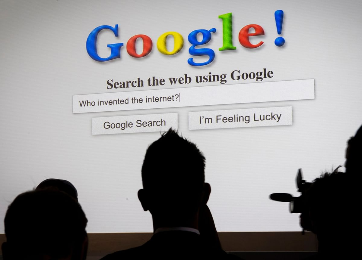 Google to Ban More Ads from Sites Promoting Virus Conspiracies