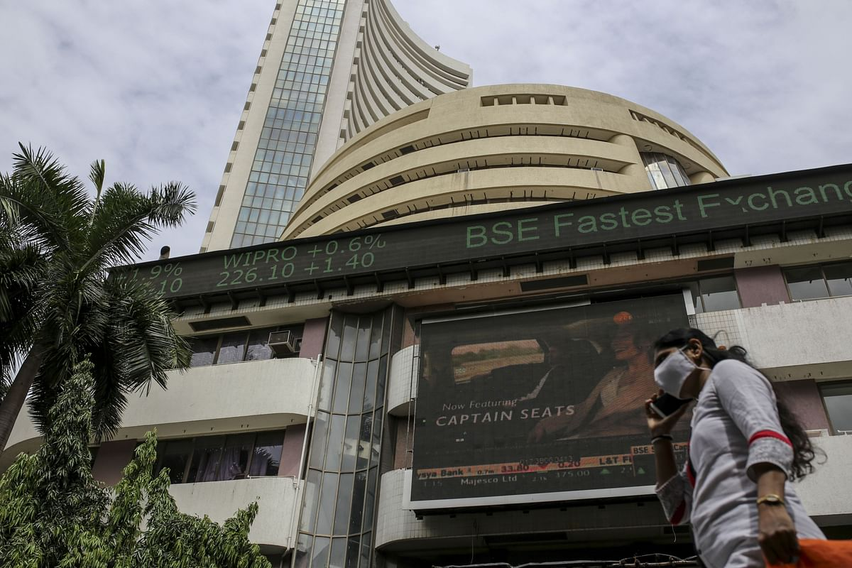 Indian IPOs Pick Up After Four-Month Break