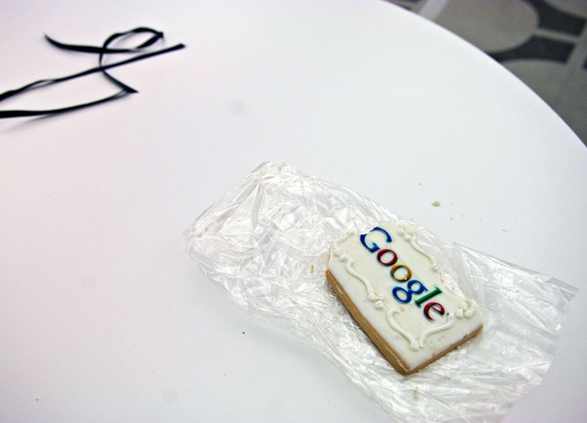 Google's Cookie Fight Will Shape Future of Digital Advertising