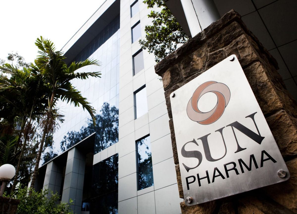 ICICI Securities: Taro's Resolution With Department Of Justice Removes Key Overhang On Sun Pharma