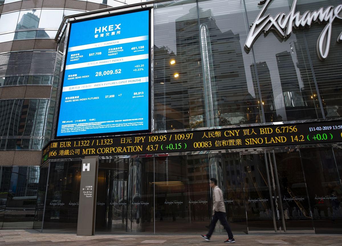 Stocks To Watch: Bandhan Bank, Future Consumer, Lupin, NMDC