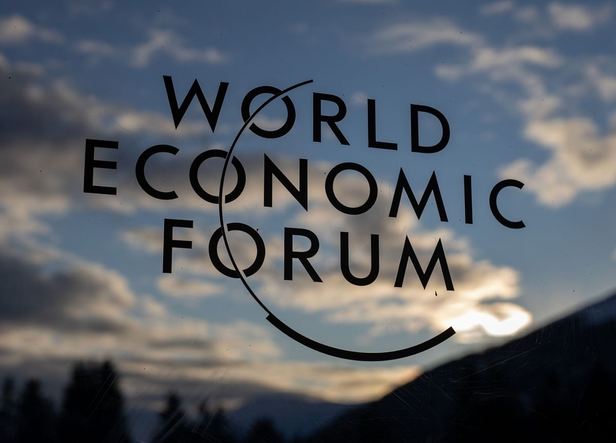 WEF Aims to Make Decision on Davos 2021 Meeting in September