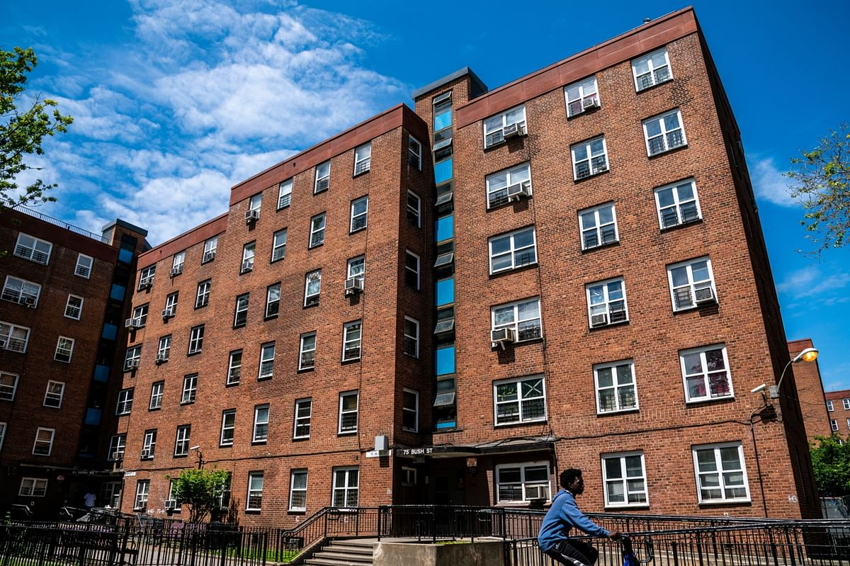 NYC Rental Market Pushed to Breaking Point by Tenant Debts