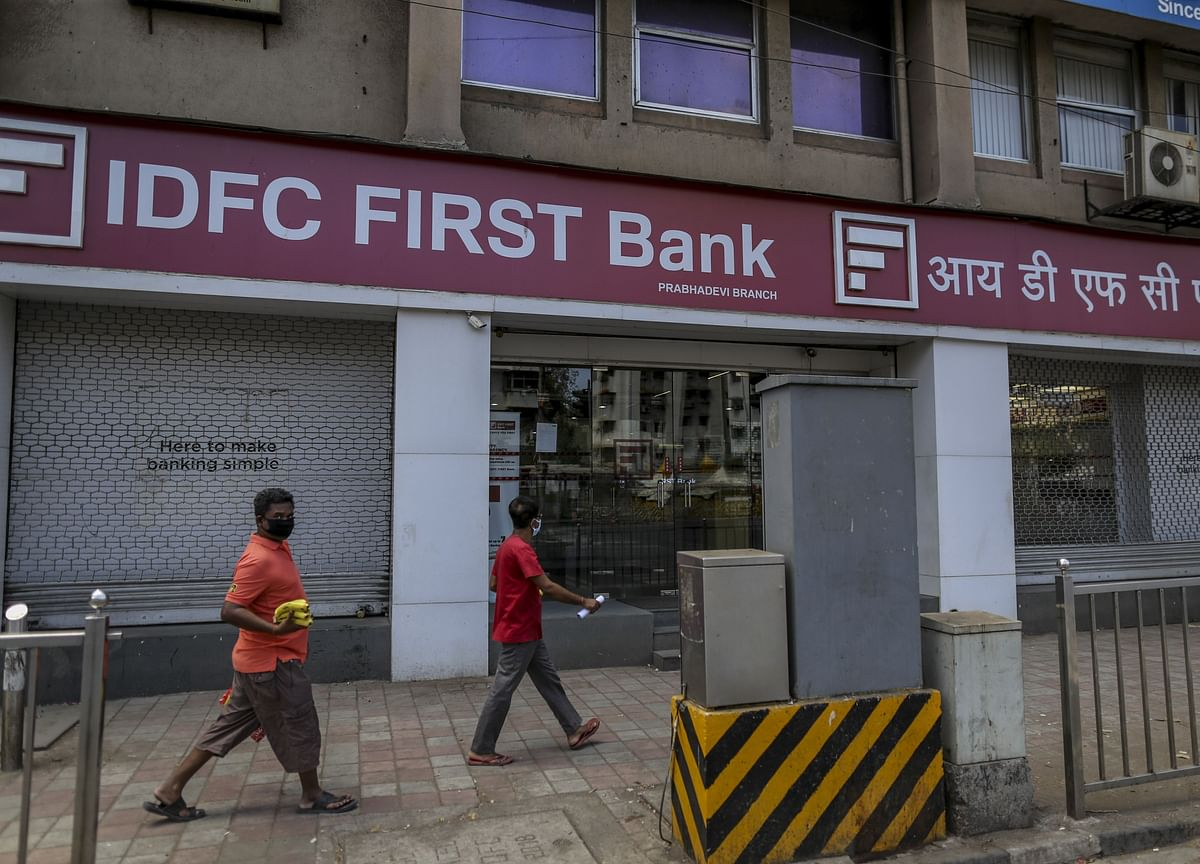 ICICI Direct: IDFC First Bank Walking On Right Path Despite Challenging Environment