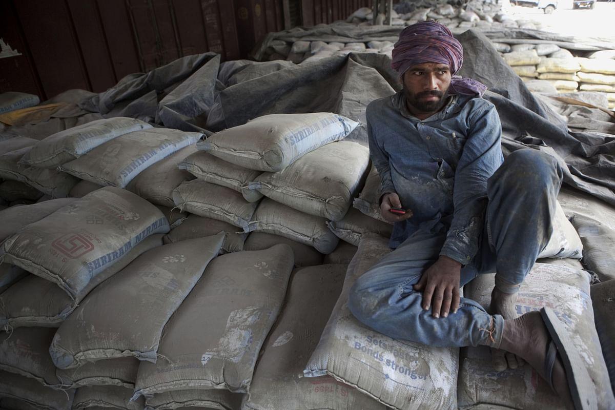 ICICI Securities: JK Lakshmi Cement's Improving Profitability To Bridge Valuation Gap