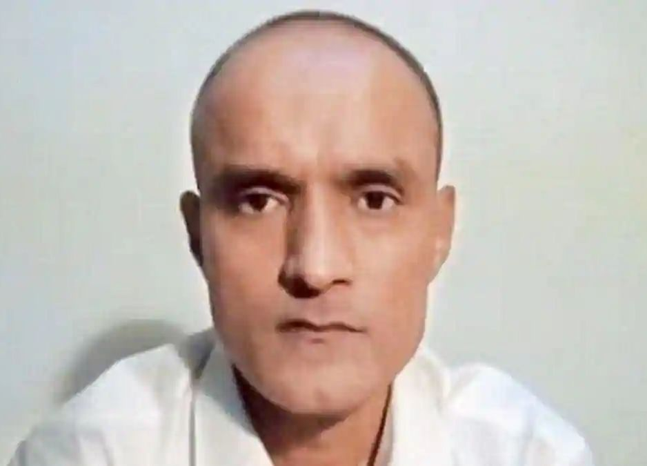 India Exploring Legal Options In Kulbhushan Jadhav Case, Says External Affairs Ministry