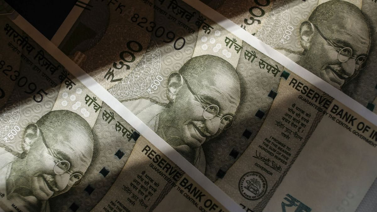 Should India Print Money To Fight Covid-19?