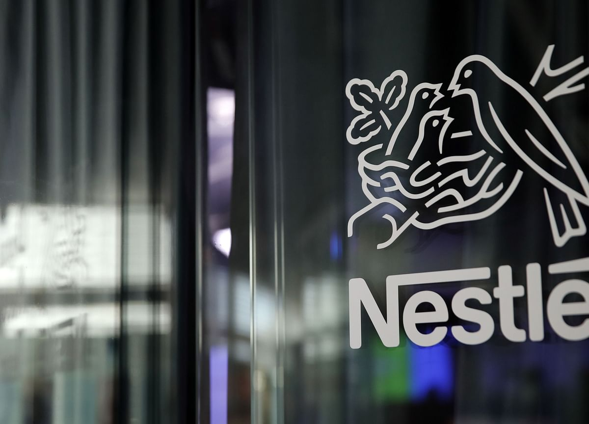 Motilal Oswal: Nestle India Annual Report Analysis - Committed Efforts Underway To Ensure Sustained Double-Digit Sales Growth