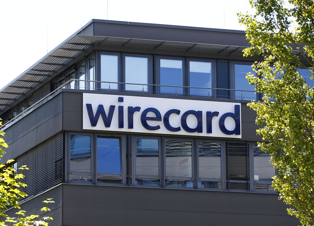 Pine Labs Weighs Bid for Part of Wirecard's Asia Business
