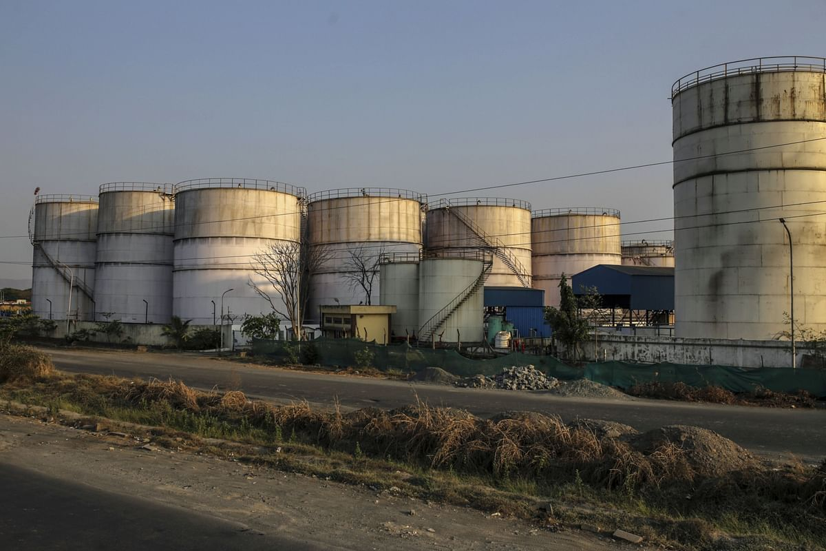ICICI Securities: Smart Oil Price Recovery, But Headwinds To Further Rise For Upstream Players